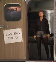 Director Mode Actors GTAVpc Professionals F OfficeCool