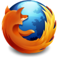 Firefox free icon 43px.png