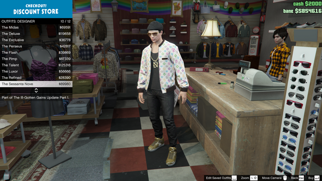 File:FreemodeMale-DesignerOutfits10-GTAO.png