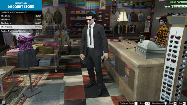File:FreemodeMale-HeistMinimalistOutfits4-GTAO.png