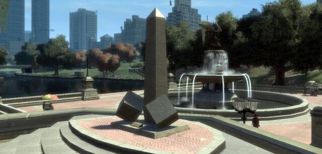 File:MiddlePark-GTA4-LeKnobelisk.jpg