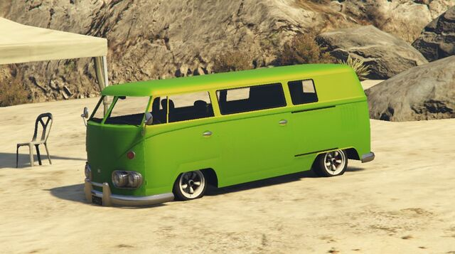 File:SurferCustomized-GTAOPC-Front.jpeg