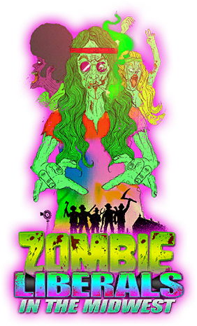 File:Zombie-Liberals-in-the-Midwest-Logo.png