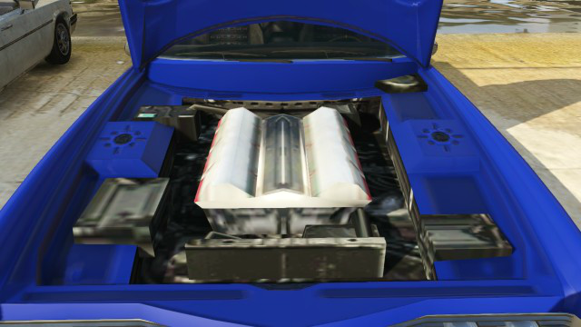 File:Albany-virgo-muscle-engine-bay-close-up-gtav.png
