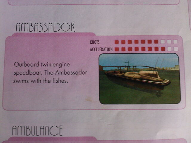 File:Ambassador in bradygames guide.jpg