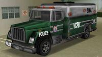 Enforcer-GTAVC-front