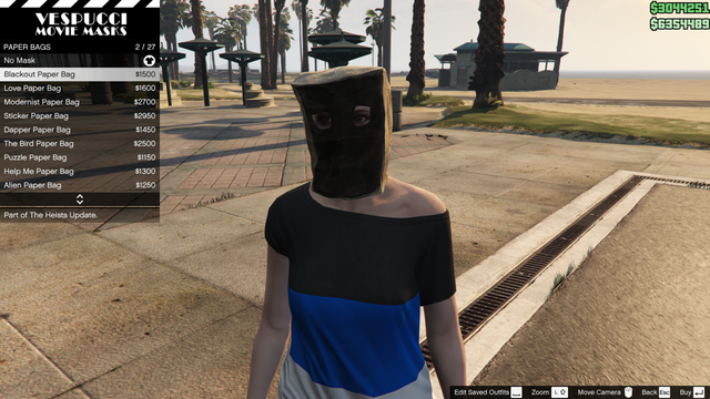 File:FreemodeFemale-PaperBags1-GTAO.png