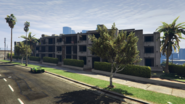 TheRoyaleApts-GTAV