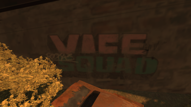 File:ViceSquadSign-GTAIV-Northwood.png