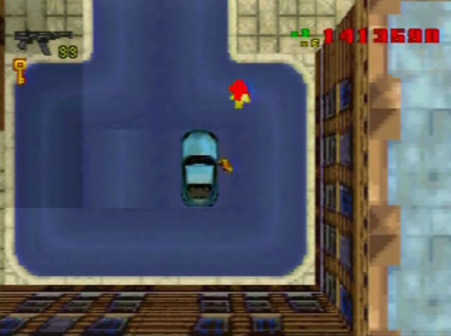 File:Bulldog-Mission-GTA1.png