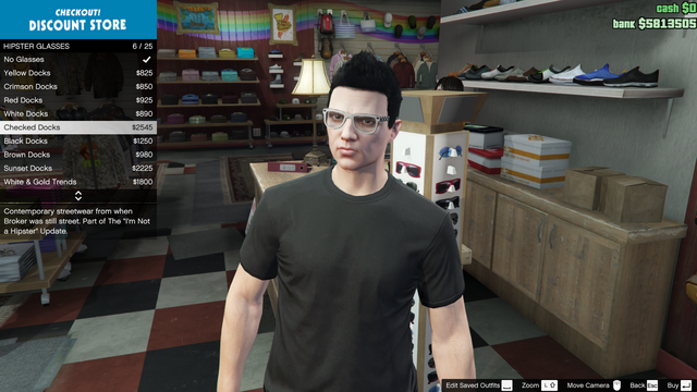 File:FreemodeMale-HipsterGlasses5-GTAO.png