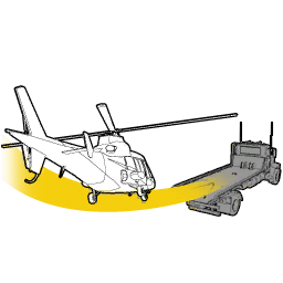 File:GTAO Flight School Flatbed landing.png