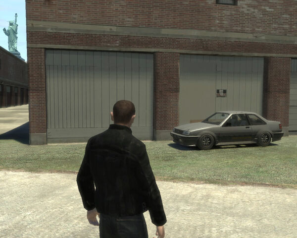 File:HappinessIsland-GTAIV-HiddenVehicle01.jpg