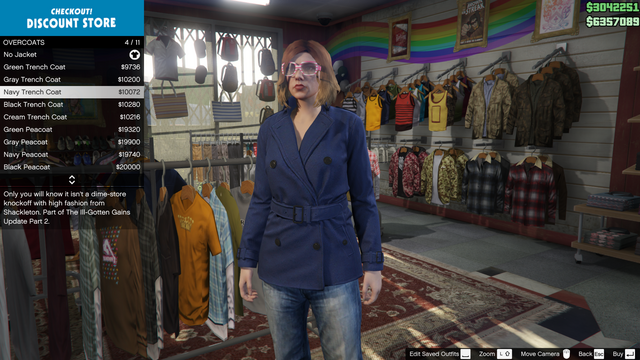 File:FreemodeFemale-Overcoats3-GTAO.png