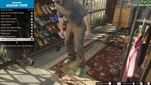File:FreemodeMale-SportsShoes42-GTAO.png