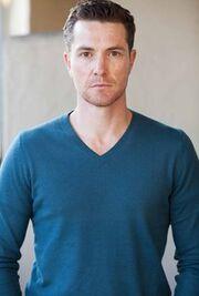 JamesAlexander-Actor