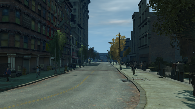 File:Keneckie Avenue-GTAIV-North.png