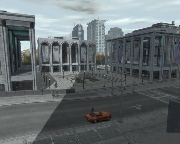File:SteviesCarThefts-GTAIV-BansheeLocation.jpg