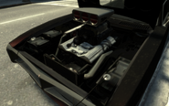 Dukes-GTA4-HighwayReaper-engine