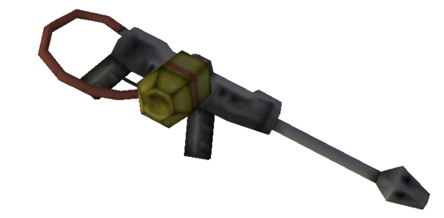 File:Flamethrower-GTA3.png