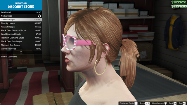 File:FreemodeFemale-Earrings1-GTAO.png