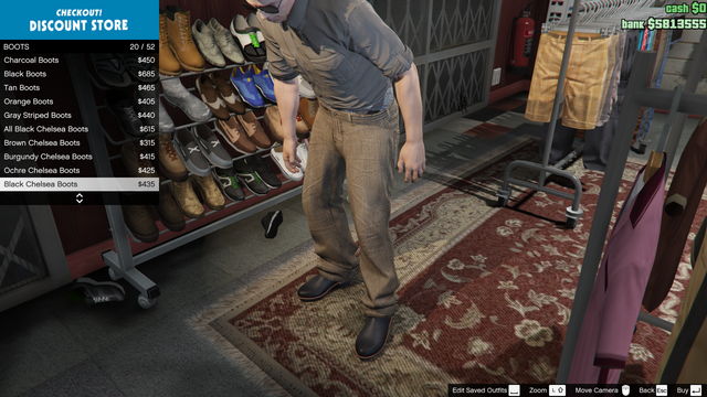 File:FreemodeMale-Boots19-GTAO.png
