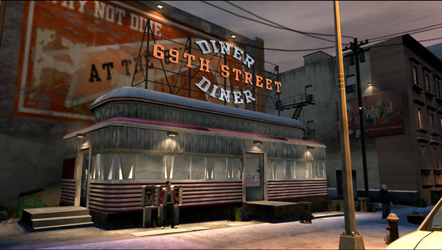 File:HoveBeachDinerFront-GTAIV.png