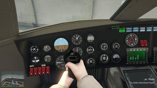 File:Jet GTAVe Interior.jpg