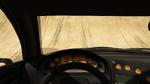 Osiris-GTAV-Dashboard