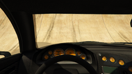 Osiris-GTAV-Dashboard