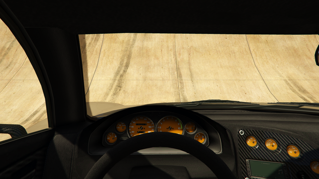 File:Osiris-GTAV-Dashboard.png