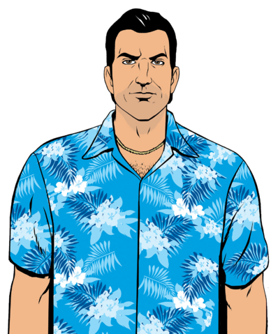 File:Tommy Vercetti.png