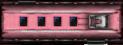 Tram-GTA1