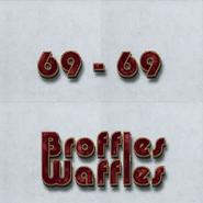 BrofflesWaffles-GTASA-logo