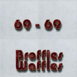 File:BrofflesWaffles-GTASA-logo.png