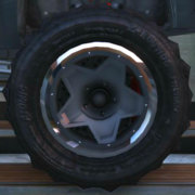Five-Star-offroad-wheels-gtav