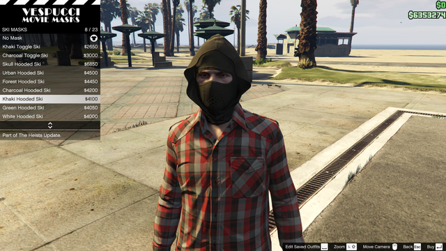 File:FreemodeMale-SkiMasks7-GTAO.png