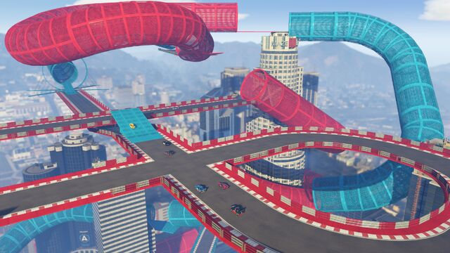 File:GTA Online Cunning Stunts 5.jpg