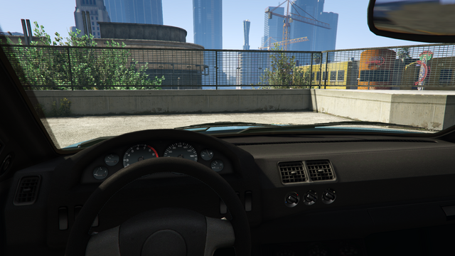 File:Kuruma-GTAO-Dashboard.png