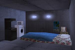 PortlandIslandsafehouse-GTA3-interior