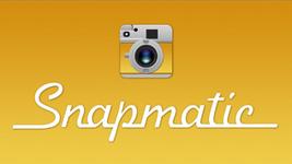 Snapmatic-GTAV