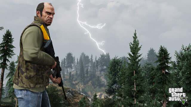 File:Trevor-Hunting-GTA-V.jpg