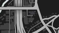 BeastVsSlasher-GTAO-Map1