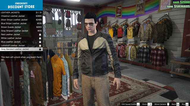File:FreemodeMale-LeatherJackets30-GTAO.png