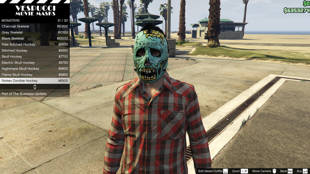 File:FreemodeMale-Monsters20-GTAO.png
