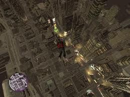 File:Gta eflc free fall.jpg