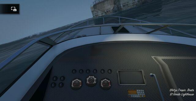File:Tropic GTAVe Interior.jpg
