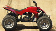 Blazer-GTAV-Side
