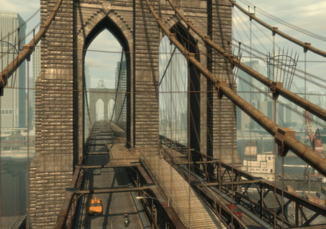 File:BrokerBridge-GTA4-deckdesign.jpg