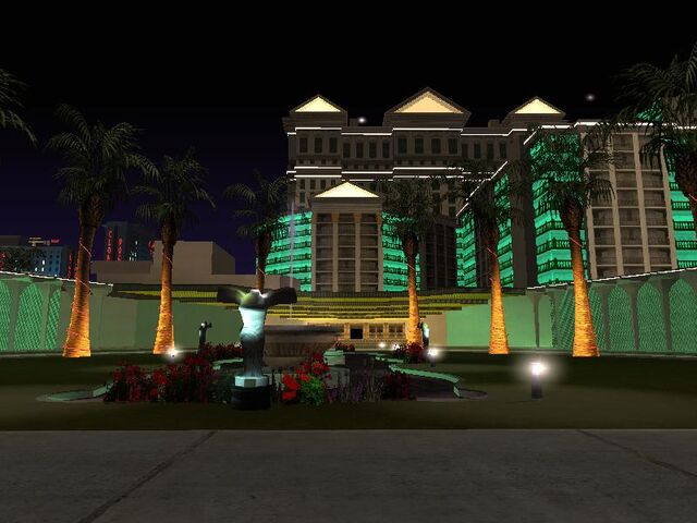 File:Caligula'sCasino-GTASA-Night.jpg